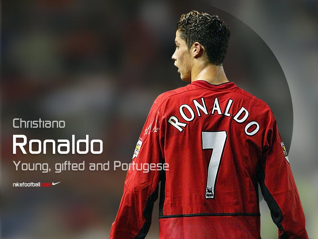 http://www.cristianoronaldobio.com/include/photos/cristiano_ronaldo_1.jpg
