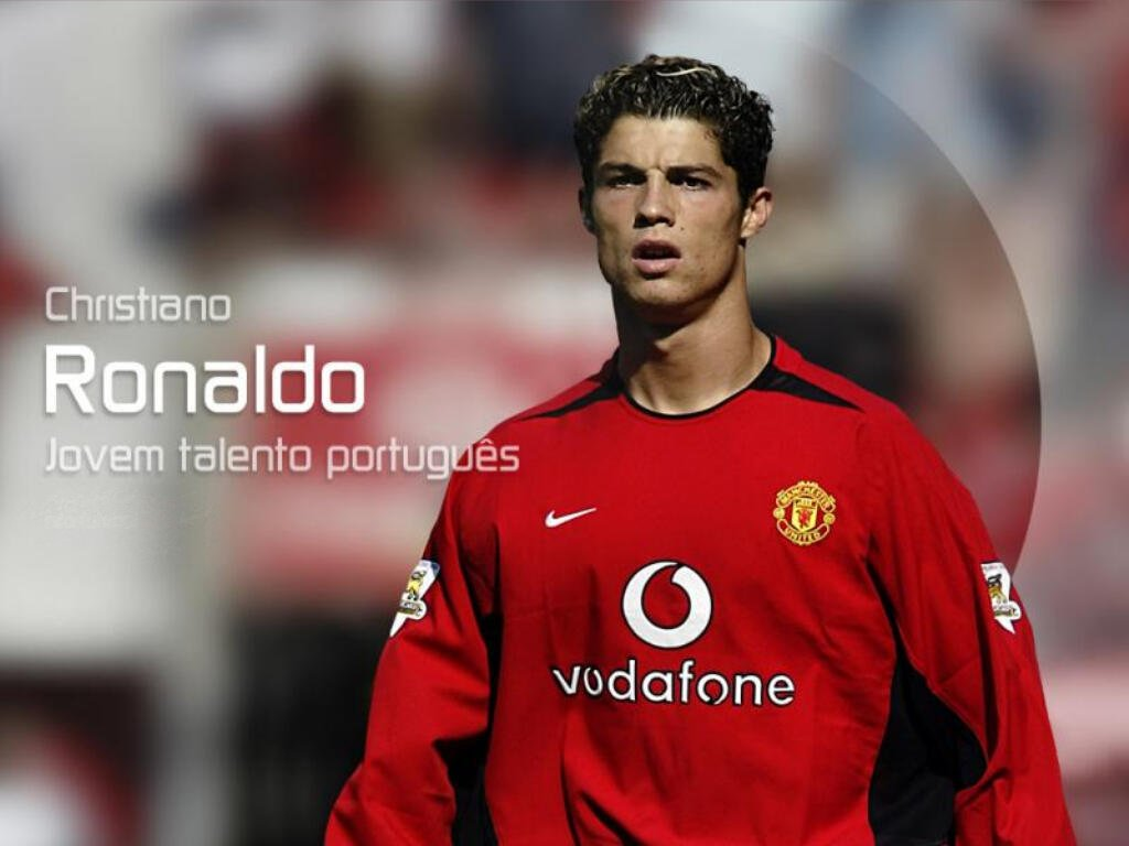 http://www.cristianoronaldobio.com/include/photos/cristiano_ronaldo_5.jpg
